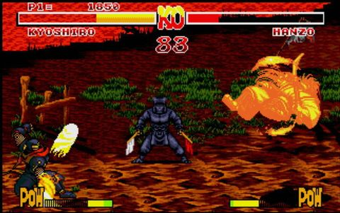 Best Mega Drive games: 25 Sega classics from Sonic to Micro Machines