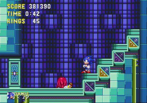 Best Mega Drive games: 25 Sega classics from Sonic to Micro