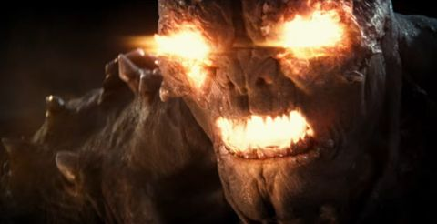 Who S Doomsday Everything You Need To Know About Batman V