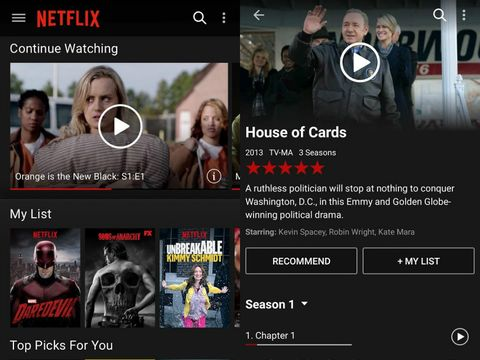 14 Netflix tips & tricks: How to get the most out of your streaming