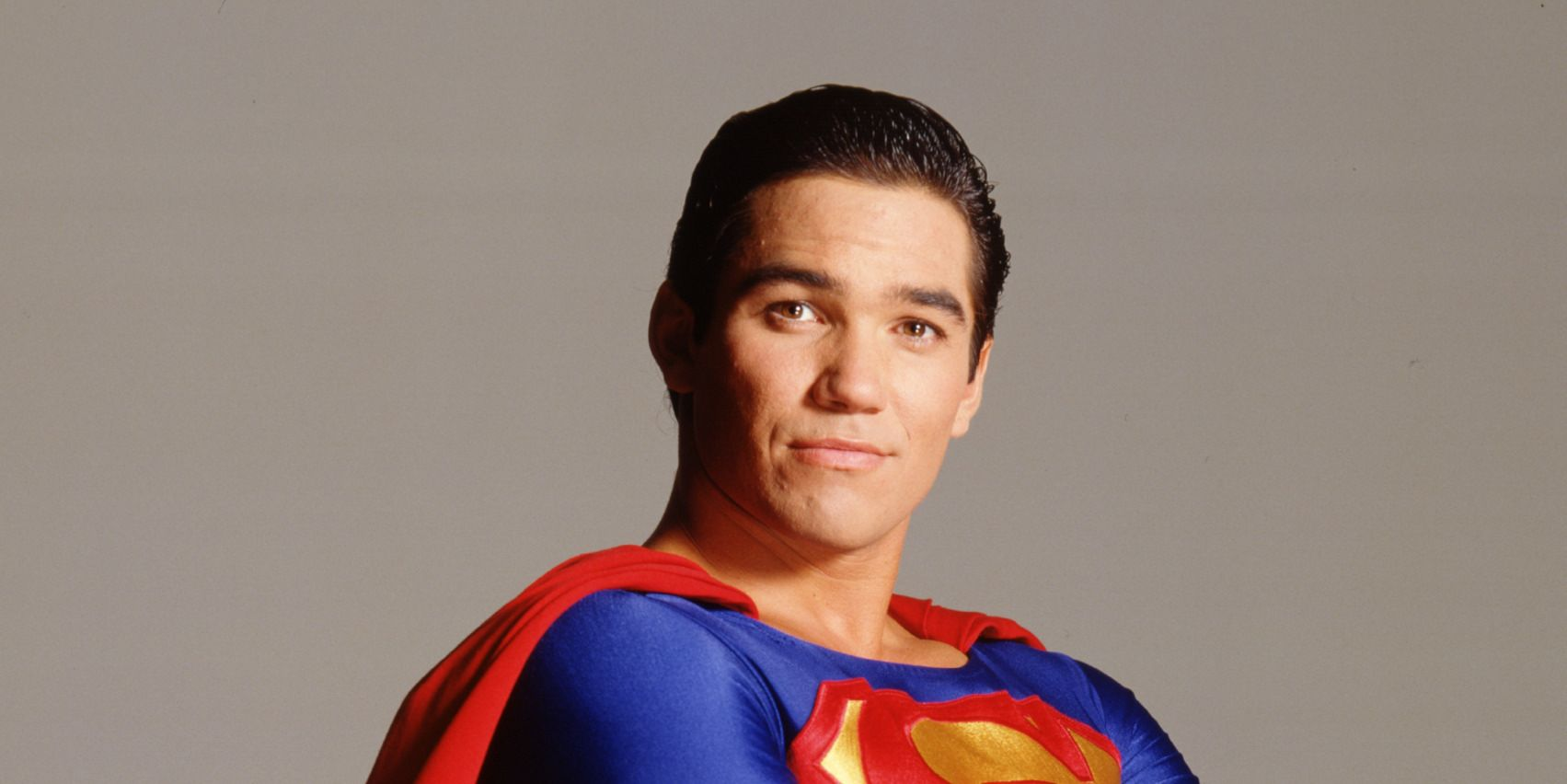 Dean Cain in Lois & Clark: The New Adventures of Superman