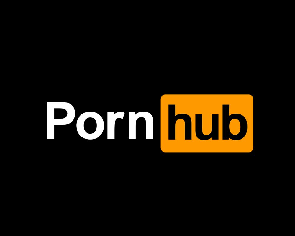 Reddit Overwatch porno