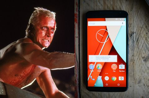 ea2c57d0cf6 Nexus 6 review  Which is better