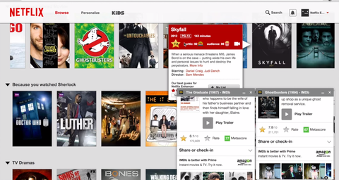 14 Netflix tips & tricks: How to get the most out of your