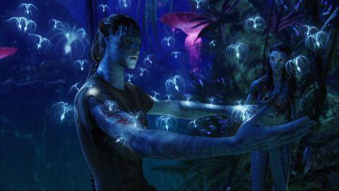 Avatar 2 release date, plot, cast