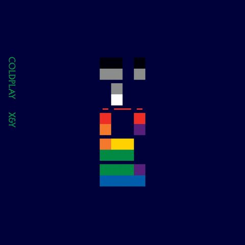 Coldplay's seven albums ranked: Which is their best?