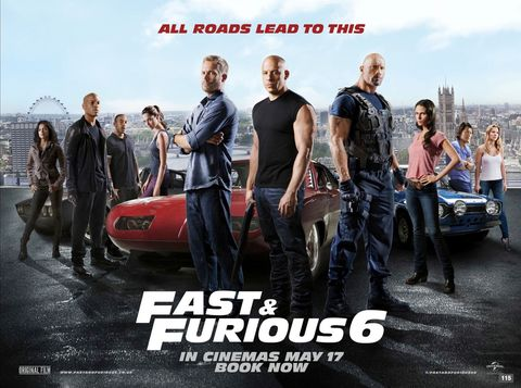 torrent fast and furious 3
