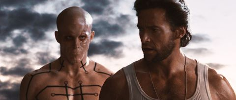 ef623931d0f The Deadpool and Wolverine crossover you want could really be happening