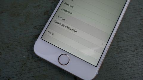 23 secret iPhone tips and hacks that you didn't know about