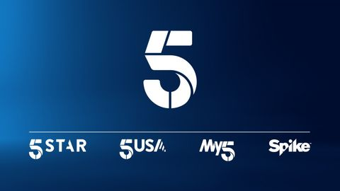 Channel 5 to launch brand new channel for