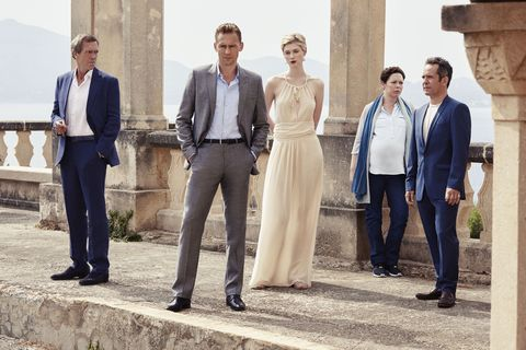 gran hotel season 2 cast