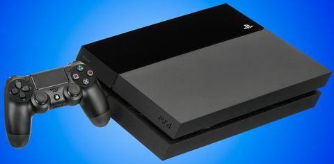 Can you play PS3 games on PS4? PlayStation 4 backwards