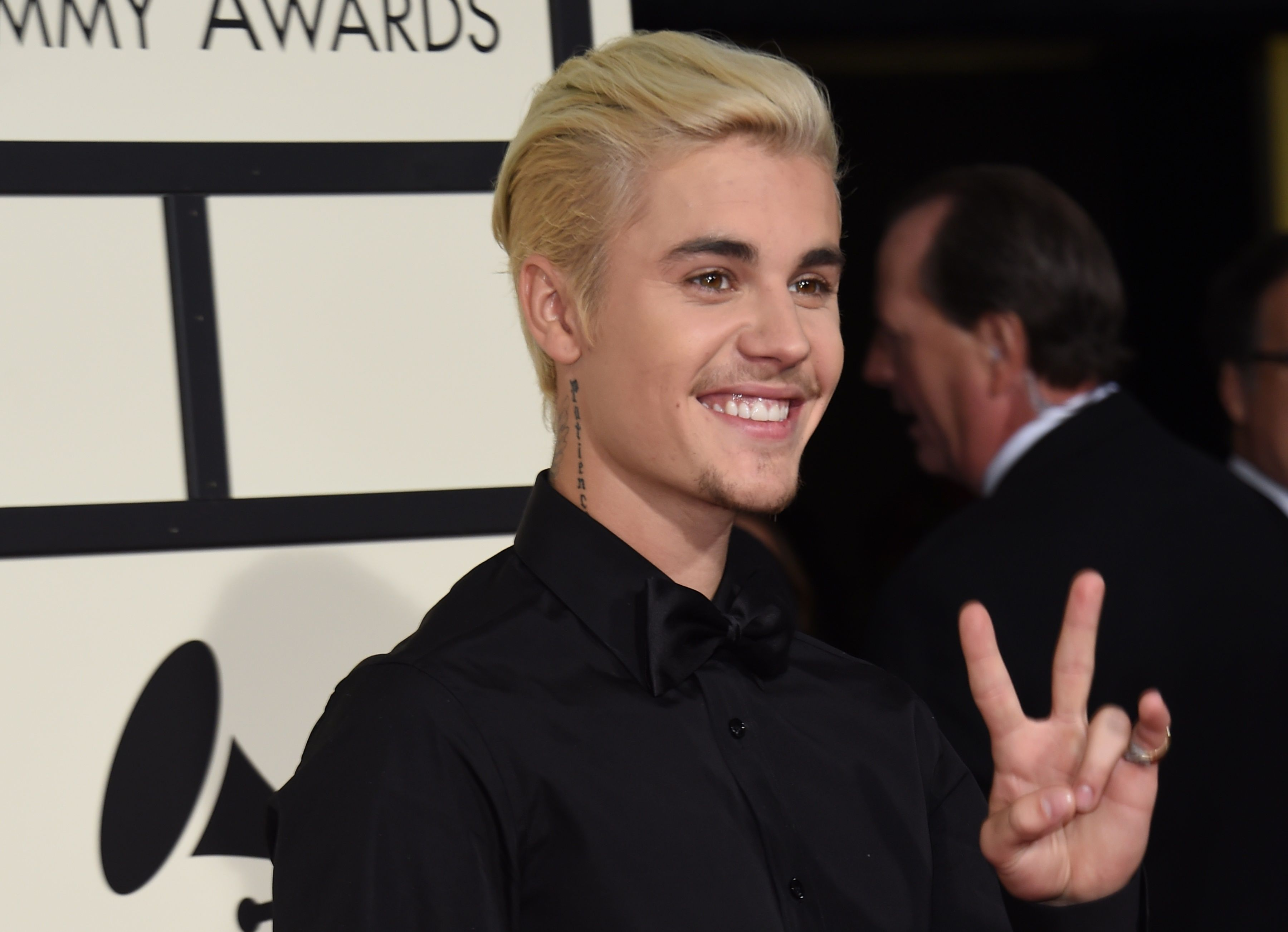 610c8b2ff3d3a Justin Bieber turns 22  Here are 10 times he proved he s now a decent human  being