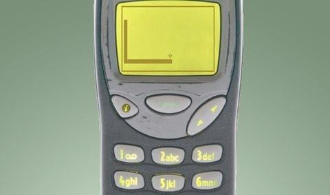 10 retro features we really miss from our '00s phones