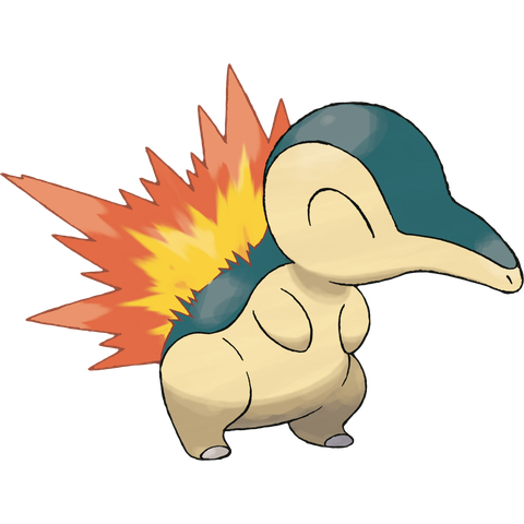 Pokemon starters ranked, from Charmander to Turtwig and beyond