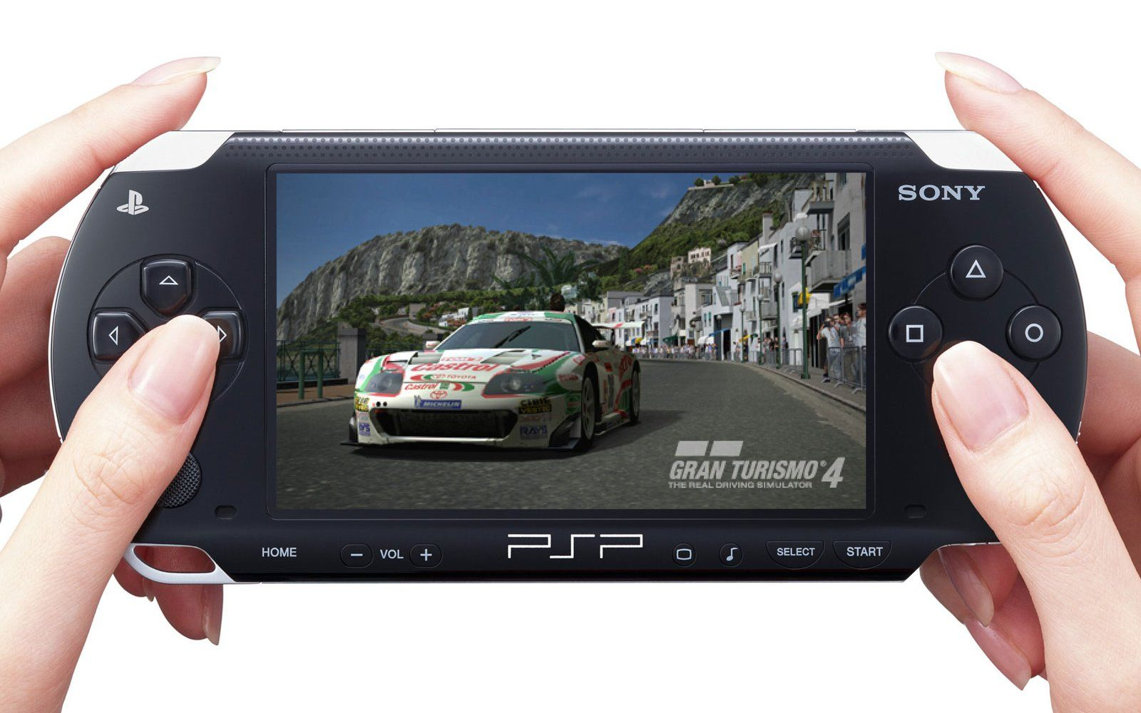 It's the end of an era, as Sony closes the North American PSP store