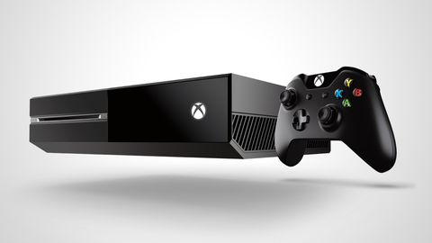 Can you play Xbox 360 games on Xbox One? The console's