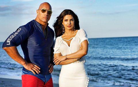 baywatch hindi movie full