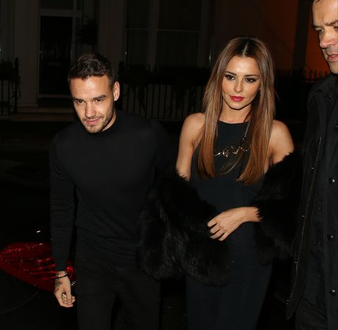 One Direction's Liam Payne reveals how fatherhood 'messed him up'
