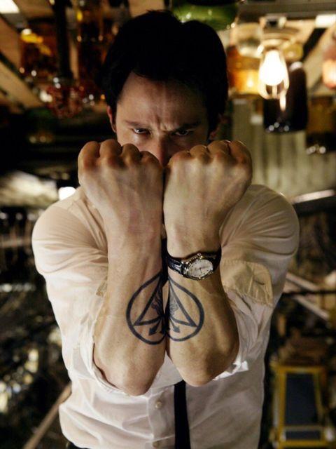 1d7d8b947 12 Baddest-ass tattoos in movies