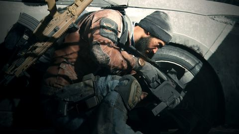 Ubisoft might punish players who took advantage of The