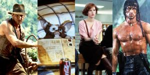 '80s movie franchise reboots that are inevitable