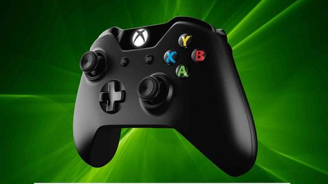 Xbox One will soon get its very own torrent app