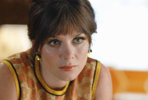 5f5298f5917e Anna Friel wants a Pushing Daisies movie   We should all get together