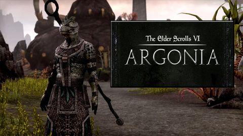 elder scrolls 6 argonia