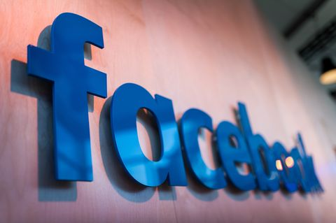 Facebook tips and tricks - Secret Facebook features to get