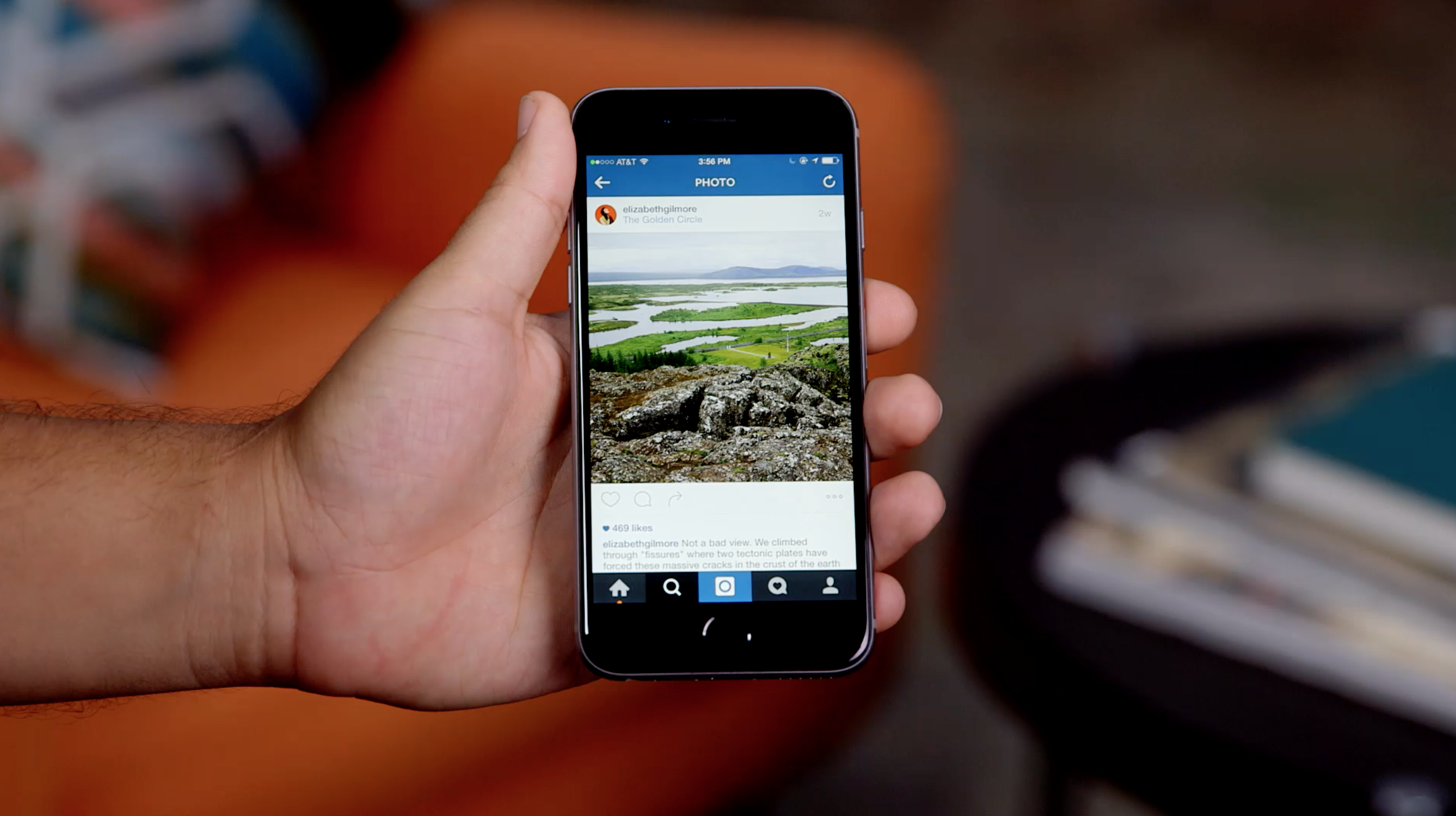 How to get more Instagram followers: 9 tips to becoming an overnight