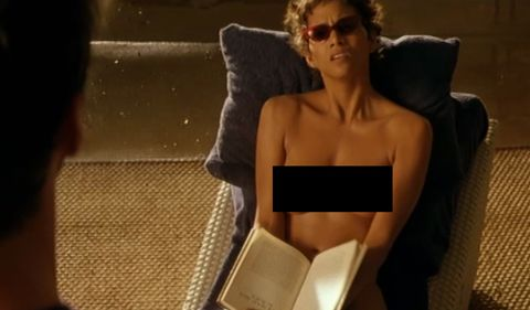 halle-berry-swordfish-naked-black-gallery-pussy