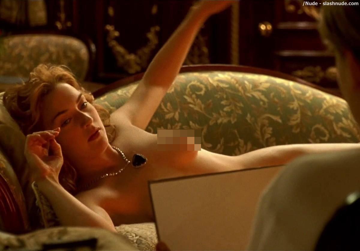 Soundarya hot fucked nude