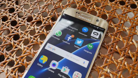 These are the 10 apps that destroy your phone's battery life