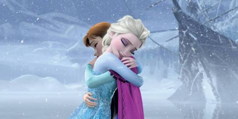 frozen 2 movie plot release date cast writer and everything you
