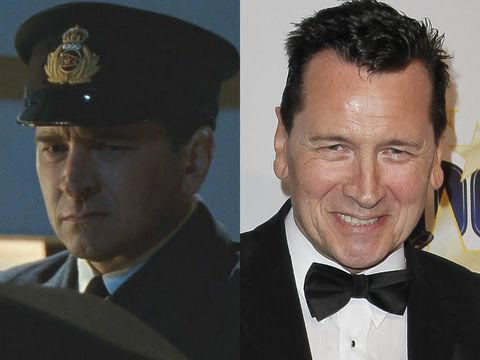 Que reprochez-vous le plus au film de Cameron ? 1460032217-movies-titanic-watn-mark-lindsay-chapman