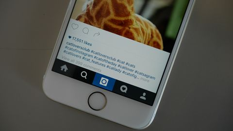 How to get more Instagram followers: 9 tips to becoming an