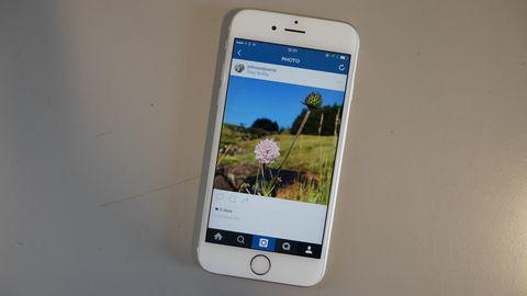 Instagram Views Hack