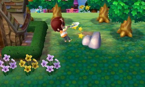 15 things you'll know if you've played Animal Crossing