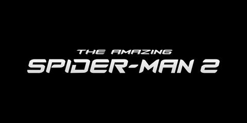 Spider-Man's film logos have changed dramatically in 13 years