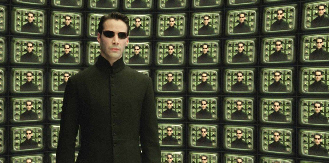 The Matrix 4 release date, cast, plot, trailer and director. Who's joining Keanu Reeves? Plus all you need to know
