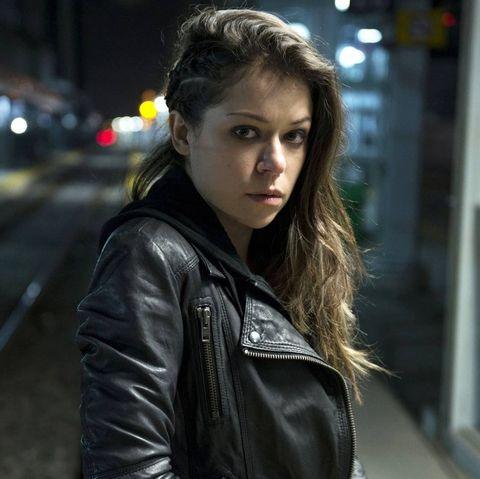 Orphan Black Will Return With Tatiana Maslany But Not On Tv