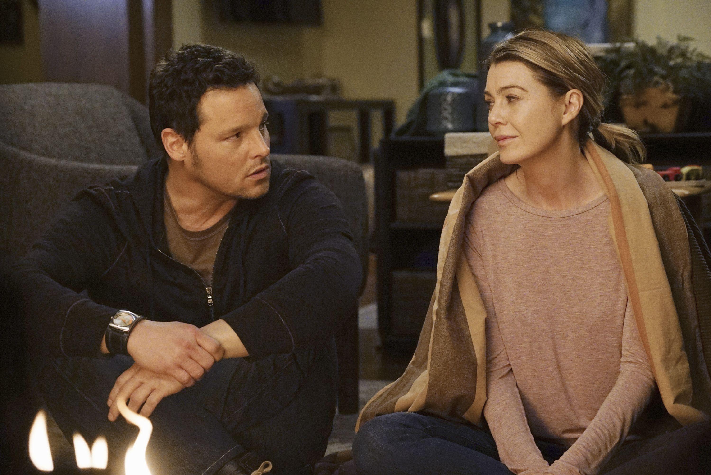 Greys Anatomy Season 13 Is Bringing Back Chandra Wilson James