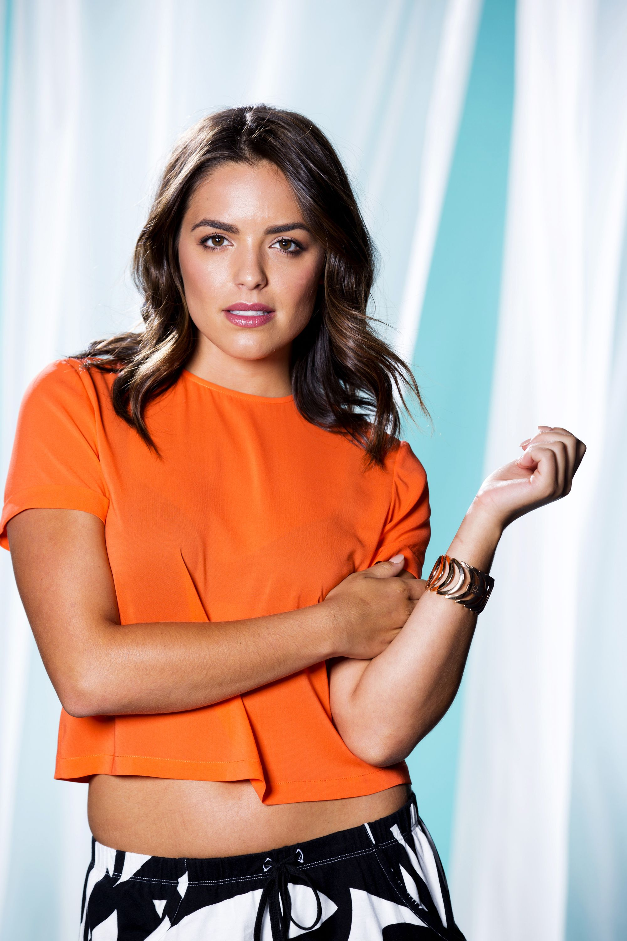 Hot Olympia Valance  nudes (78 foto), Twitter, legs