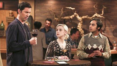The.Big.Bang.Theory.S01-S08.season.1 …