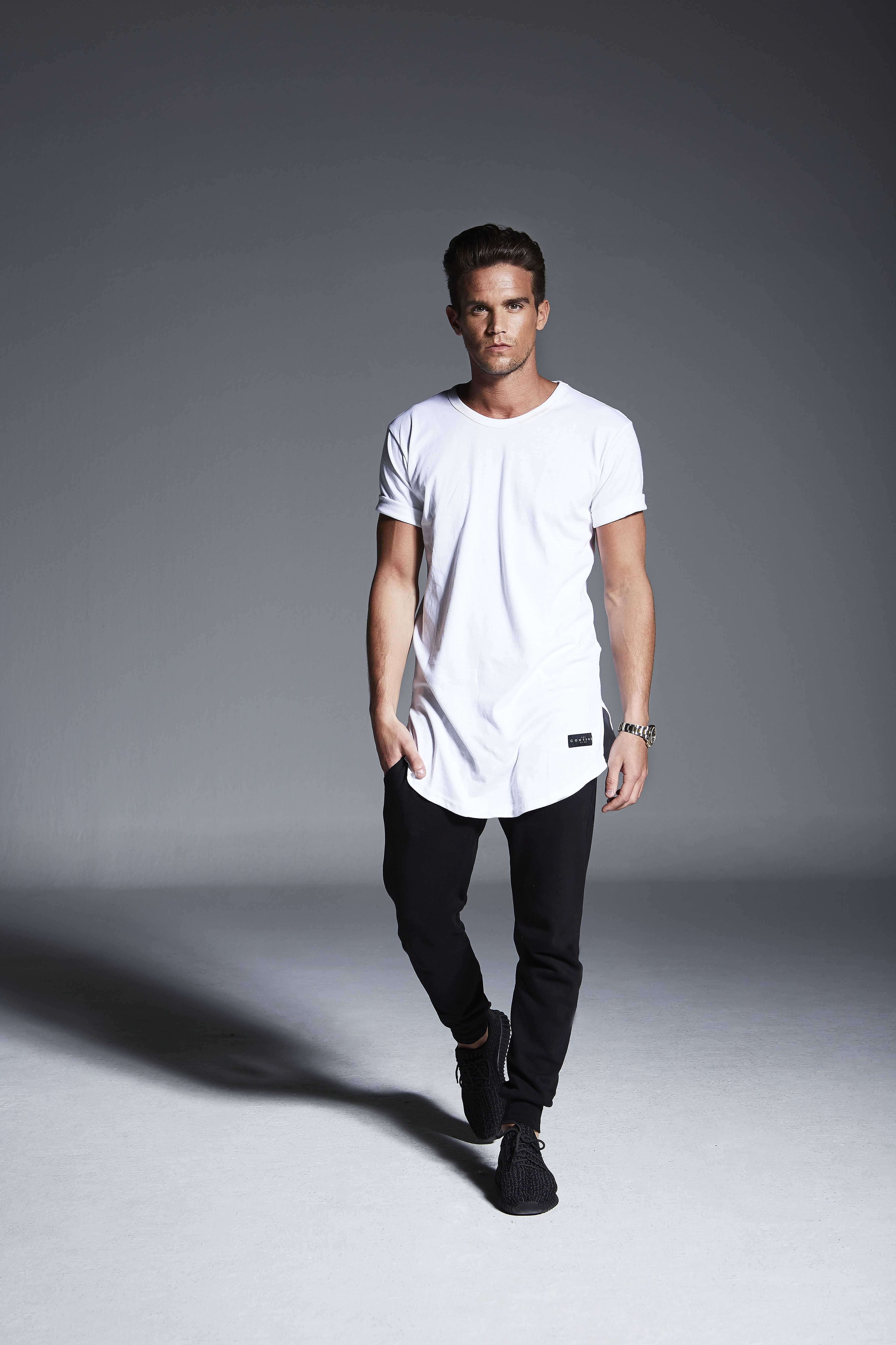 Geordie Shore OG star Gaz Beadle reveals why he was reluctant to take part in the new show