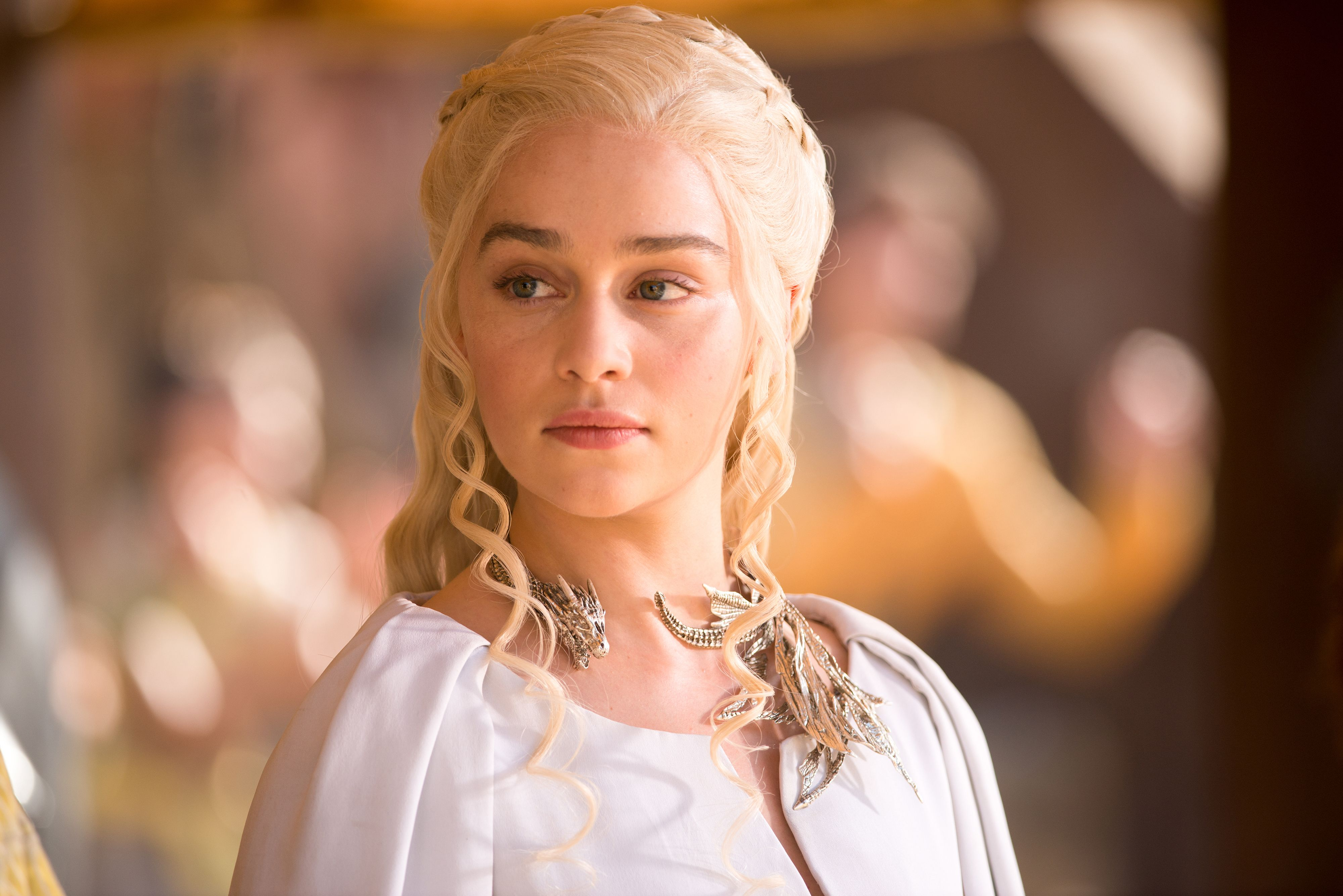 Game of thrones season 1 episode 9 dothraki subtitles download
