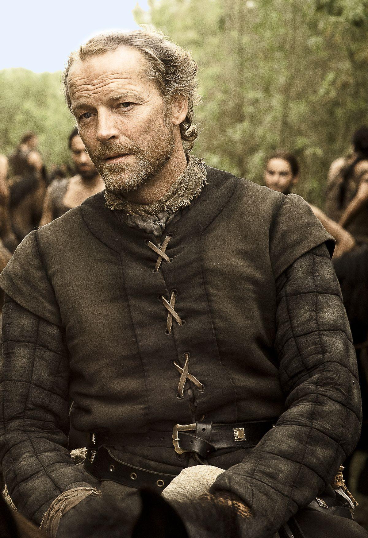 Game of Thrones star defends season 8's longer episodes
