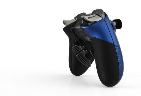 7b1b39478c32c7 Best Custom Xbox One controllers you ll never be able to buy