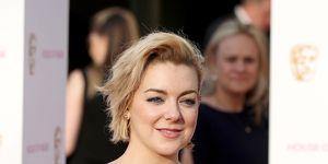 Sheridan Smith, BAFTAS